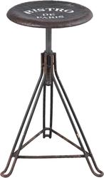 kruk-6y2604---39-x-36-x-45-65-cm---ijzer---bruin---clayre-and-eef[0].png